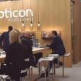 oticon-EUHA-2017-GA