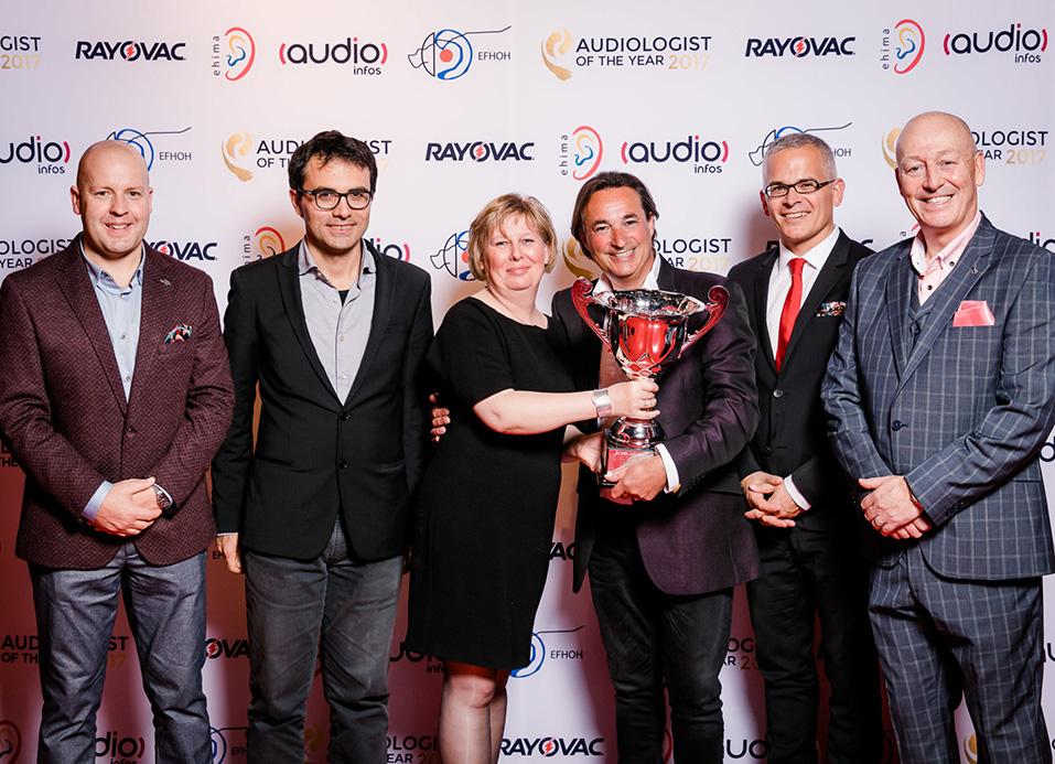 premio-audiologo-de-ano-GA