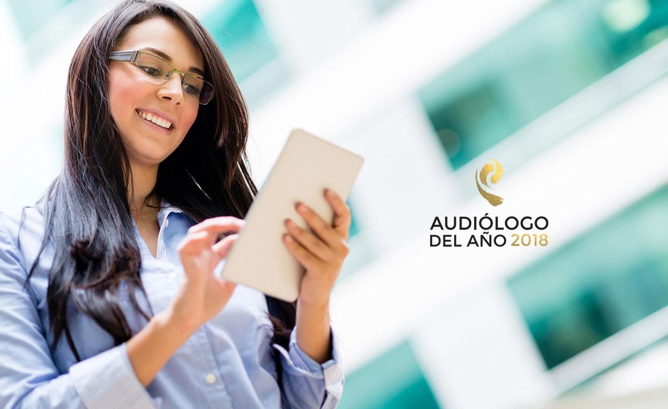 audiologo-de-ano-2018-GA
