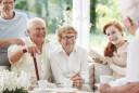 importancia-de-la-familia-en-la-tercera-edad-sordera-GA-GA