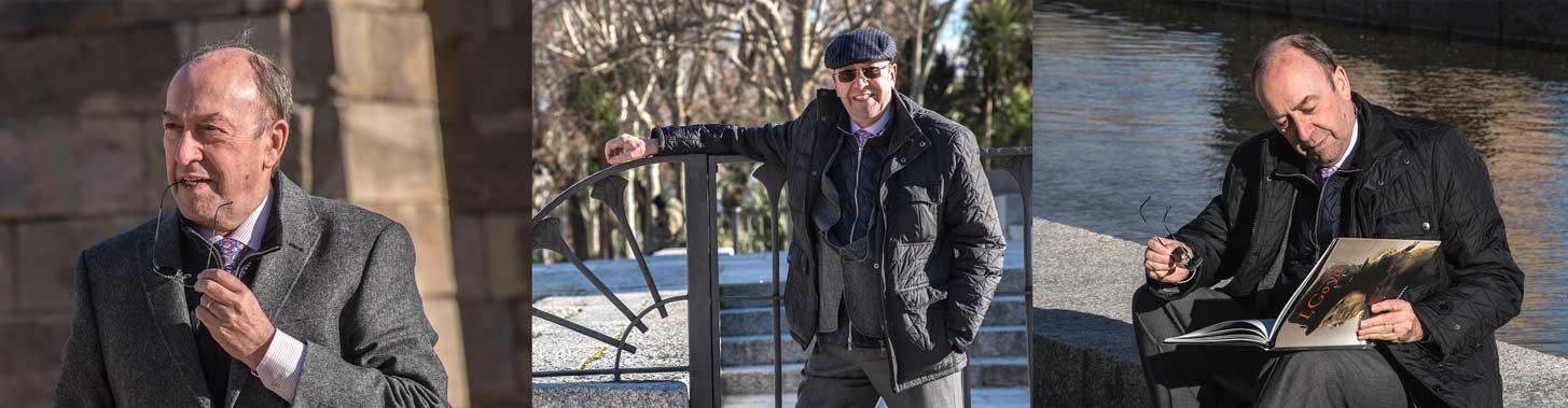 secuencia-entrevista-Juan-Carlos-MArtinez-Moral-cgcoo-GA