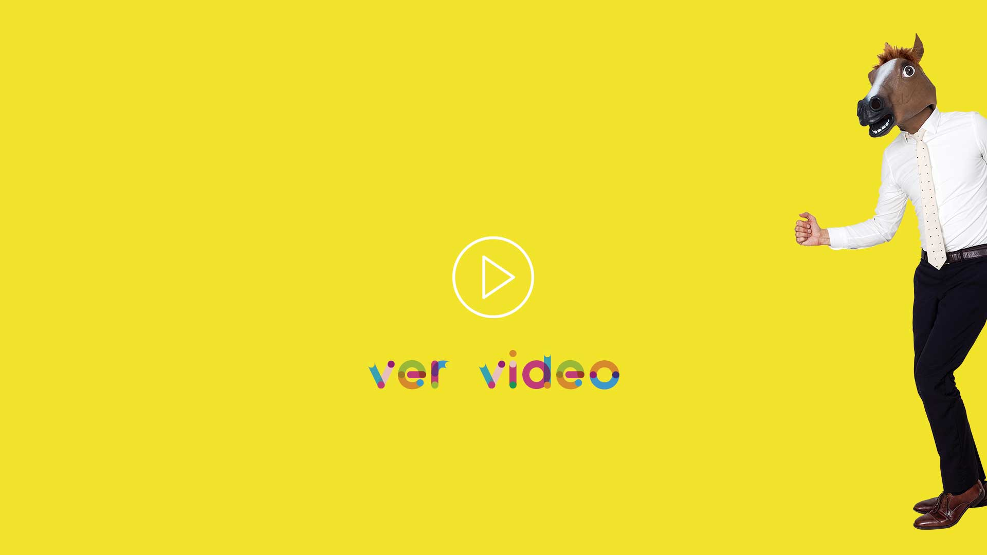 ver-video