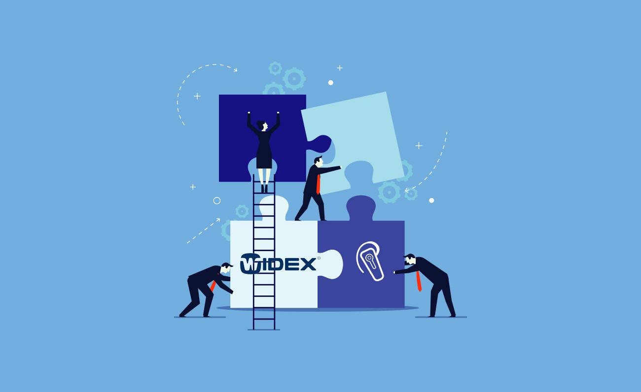 widex-encuentro-centros-2018-GA