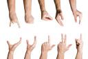 cabecera-dia-internacional-personas-sordo-ciegas-GA