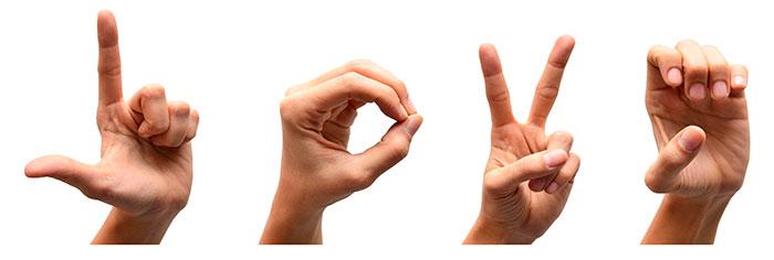 lengua-signos-GA