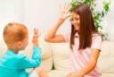 lenguaje-signos-dia-mundialGA
