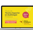 titulo-superior-cgcoo-mope-1300x796