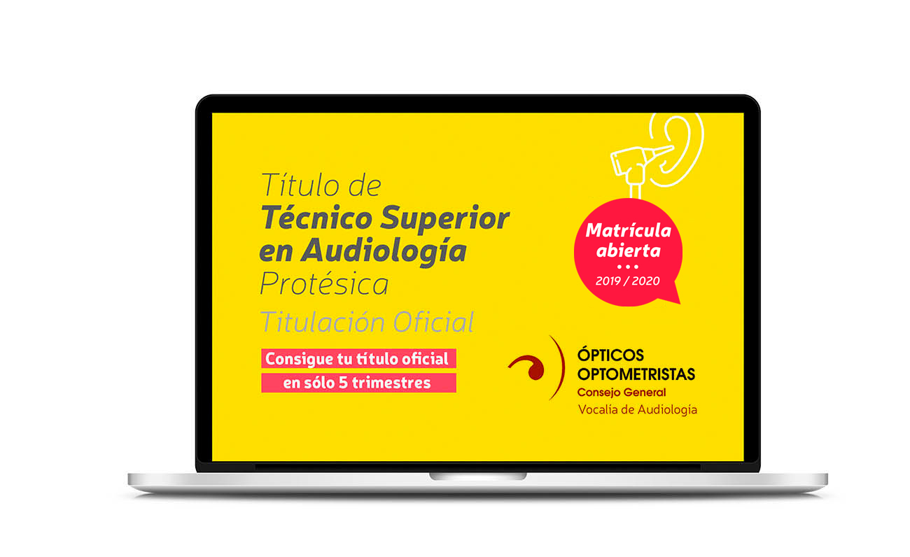 titulo-superior-cgcoo-mope-1300x7961
