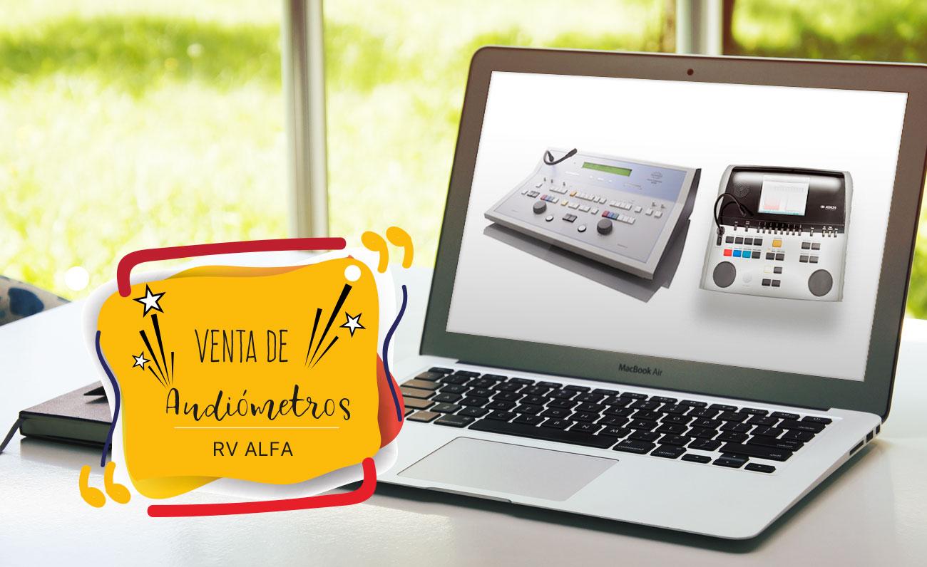 venta-audiometrosrv-alfa