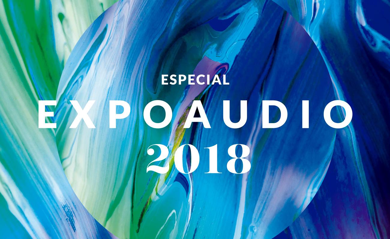 cabecera-expoaudio-2018