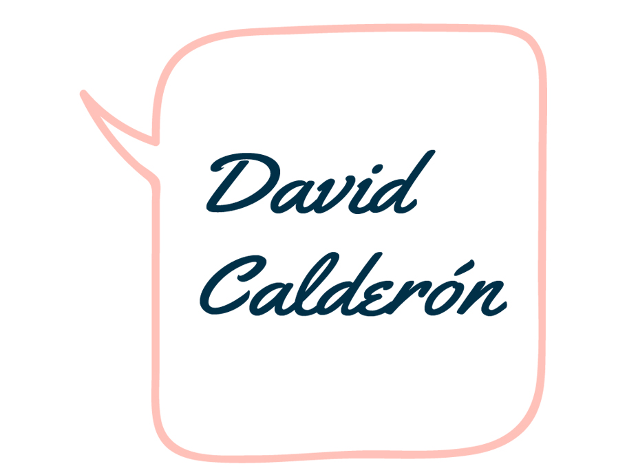 david-calderon-GA