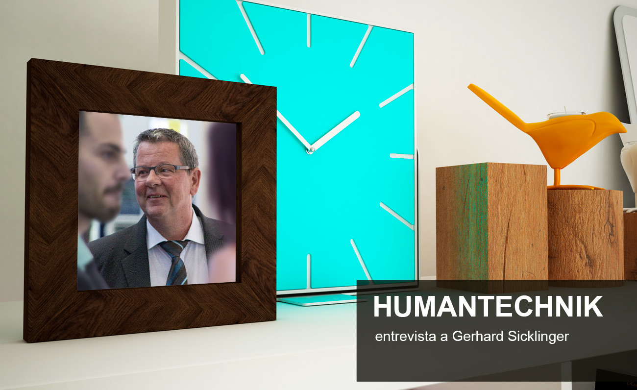 entrevista-Gerhard-Sicklinger-GA