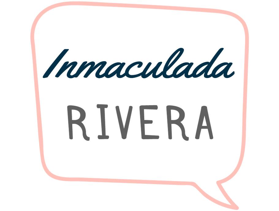 inmaculada-rivera-GA