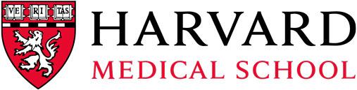 logo-harvard-GA