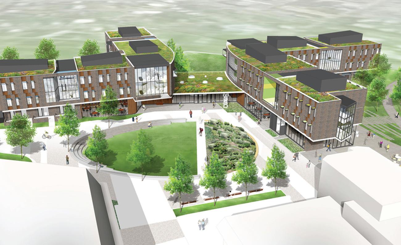 Gallaudet-University-GA