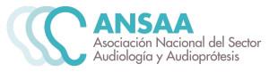 Logo-ANSAA-RGB_1