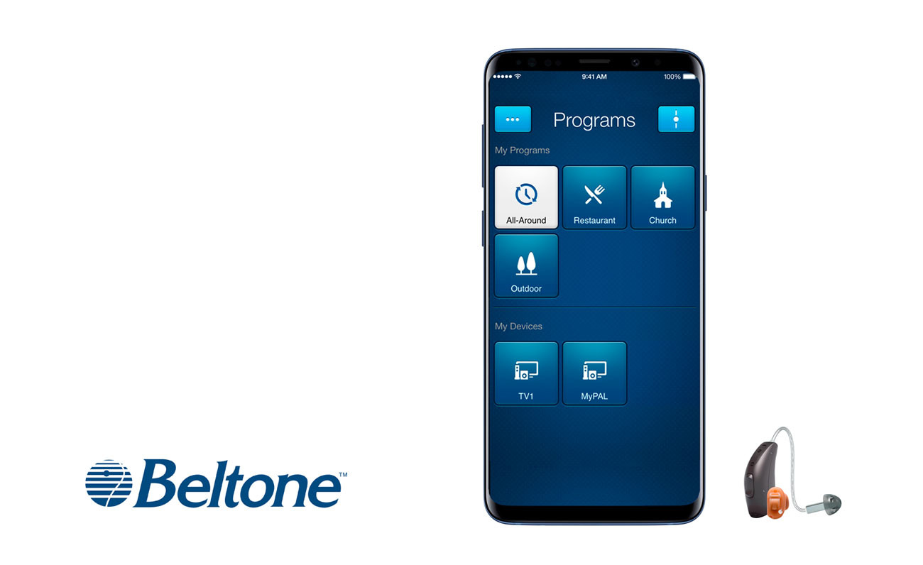 app-hearmax-beltone-GA