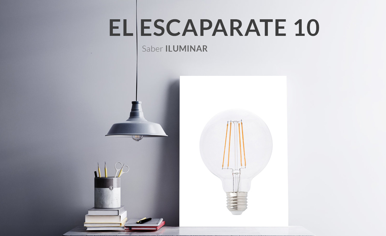 cabecera-escaparate-10