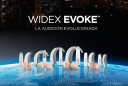 cabecera-widex-evoque-GA