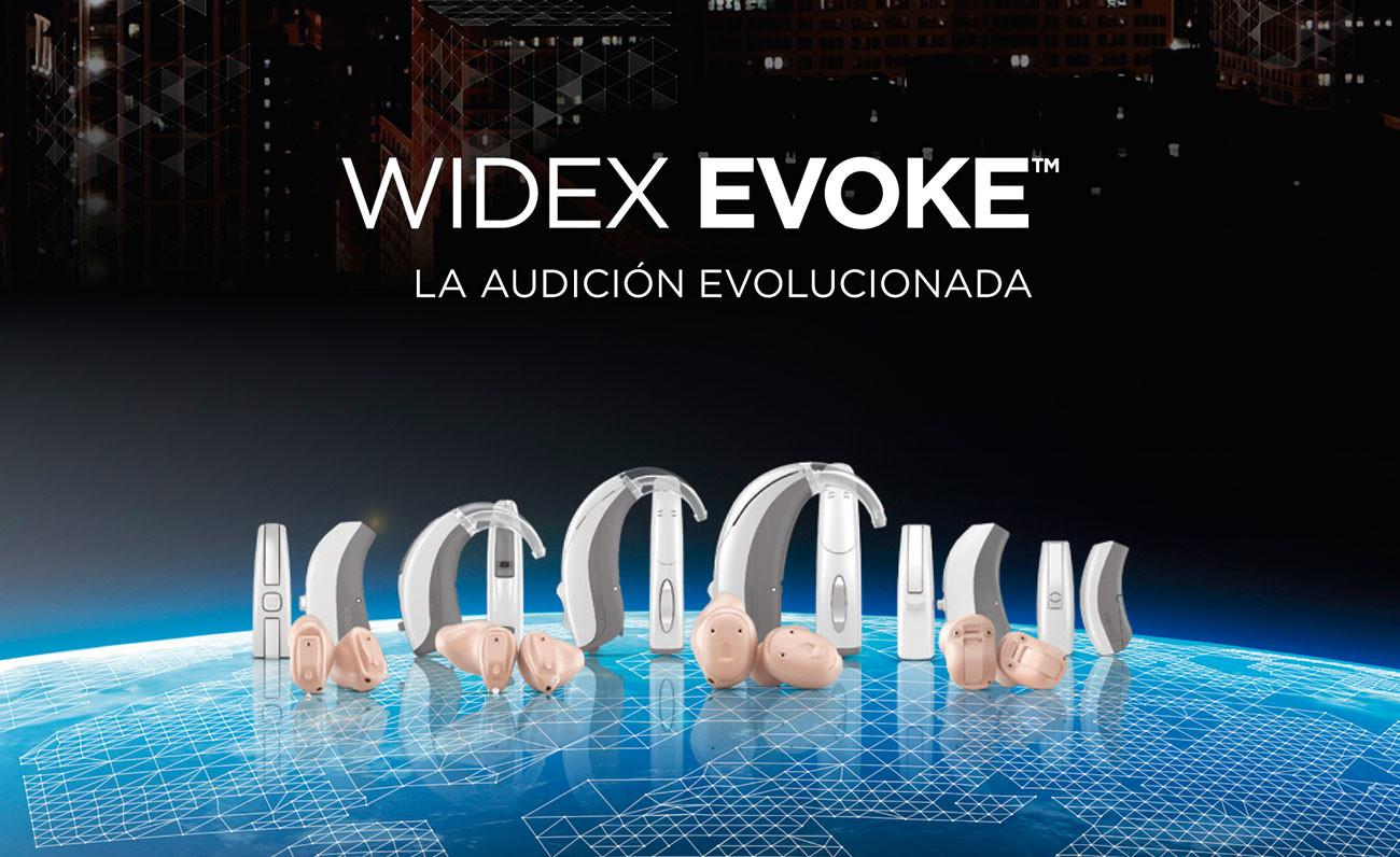 cabecera-widex-evoque-GA