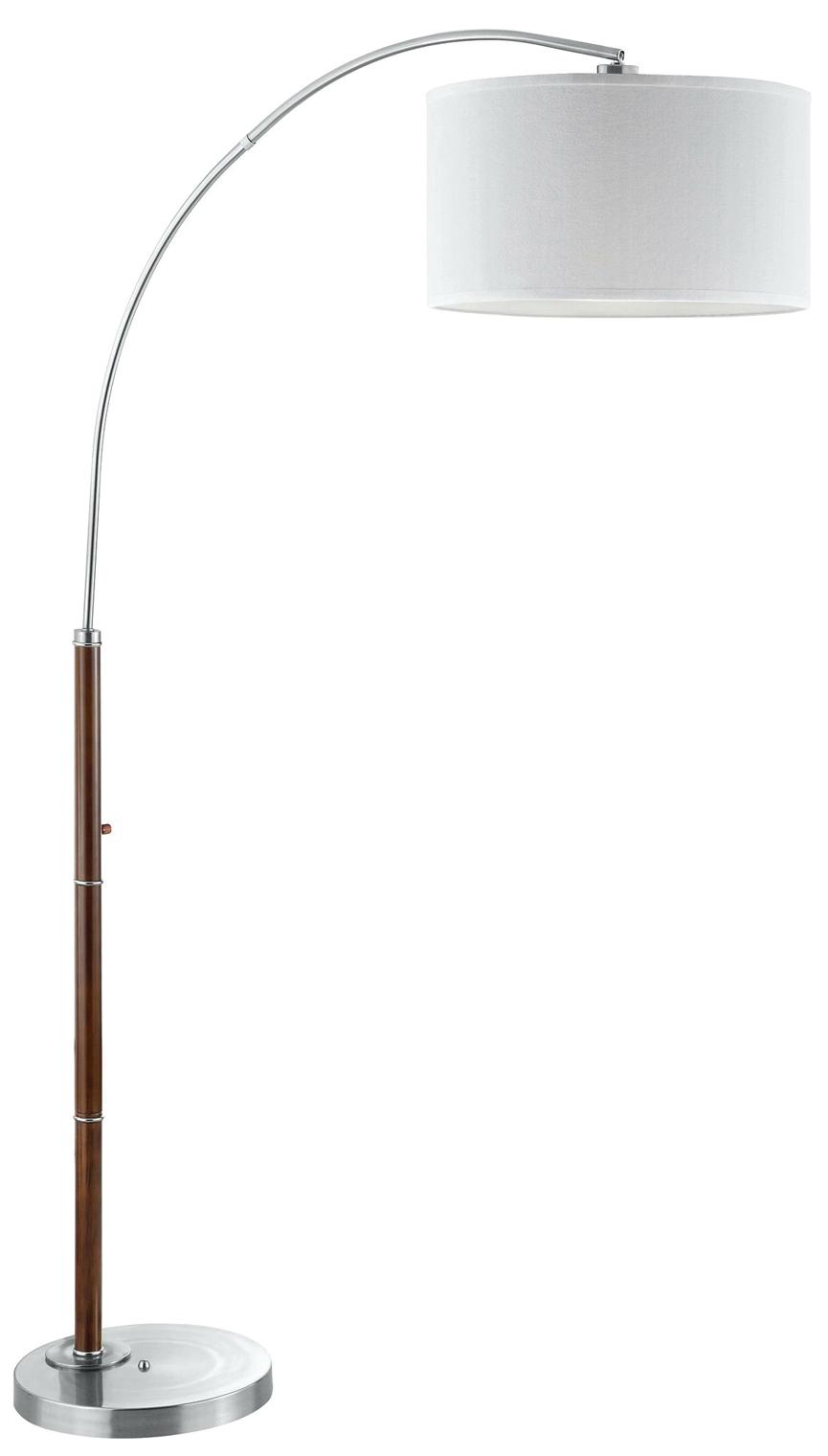 opcion-2-lamp