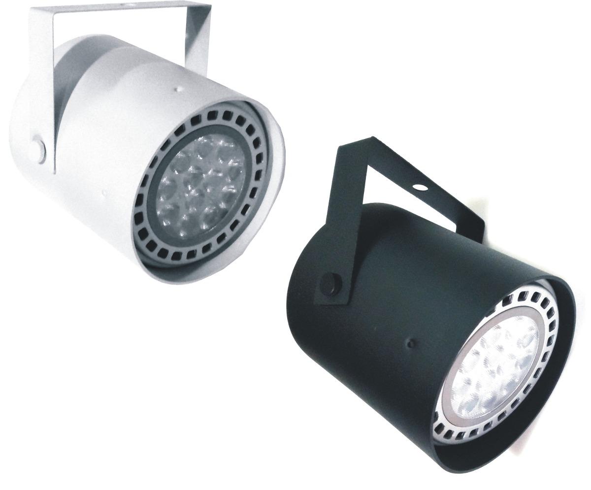 spot-direccional-led-completo-especial-techo-altos-vidrieras-D_NQ_NP_141211-MLA20493436228_112015-F