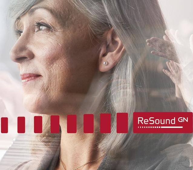 ReSound-LiNX-Quattro-GN-GA