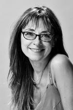 Susana-Dominguez