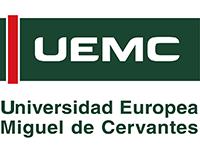 Logo UEMC