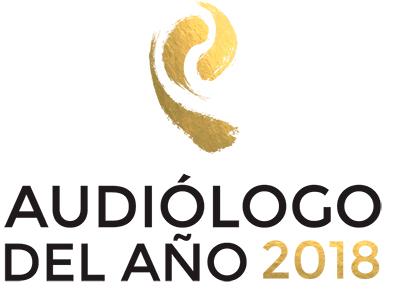audiologo-logo-GA
