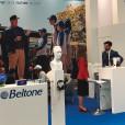 beltone-euha-2018-Ga