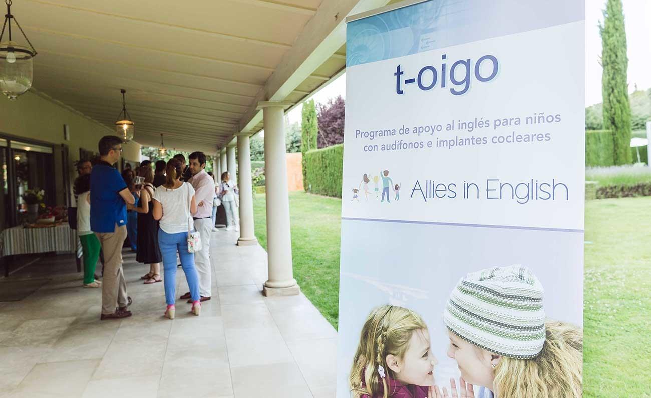 foto-1-t-oigo-GA