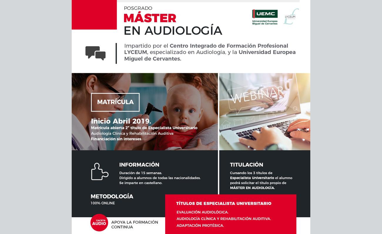 master-audiologia-2019-GA