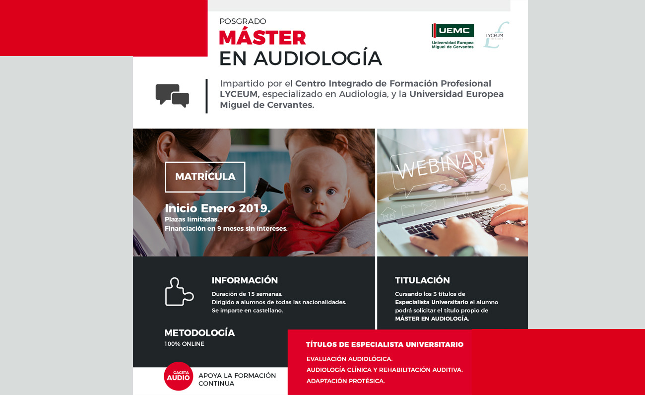 portada-master-audiologia