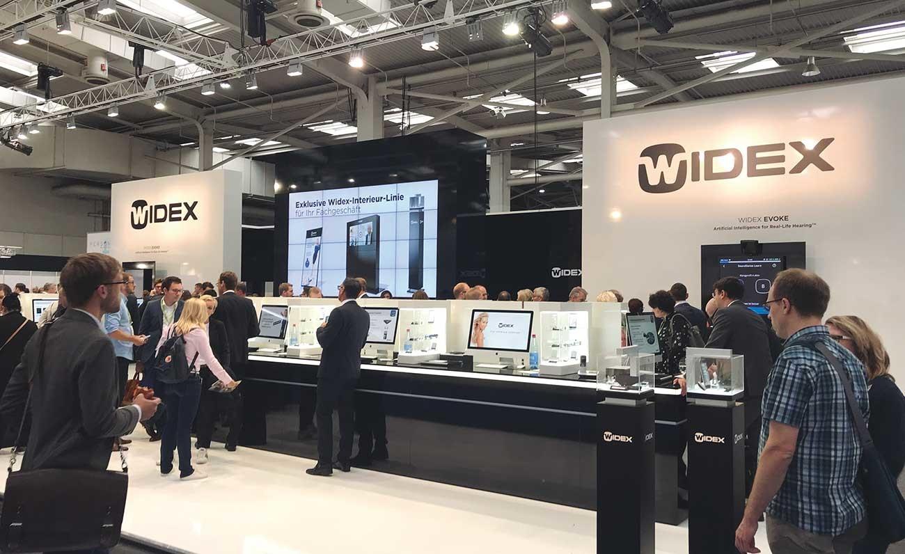 widex-EUHA-2018-GA