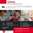 master-audiologia