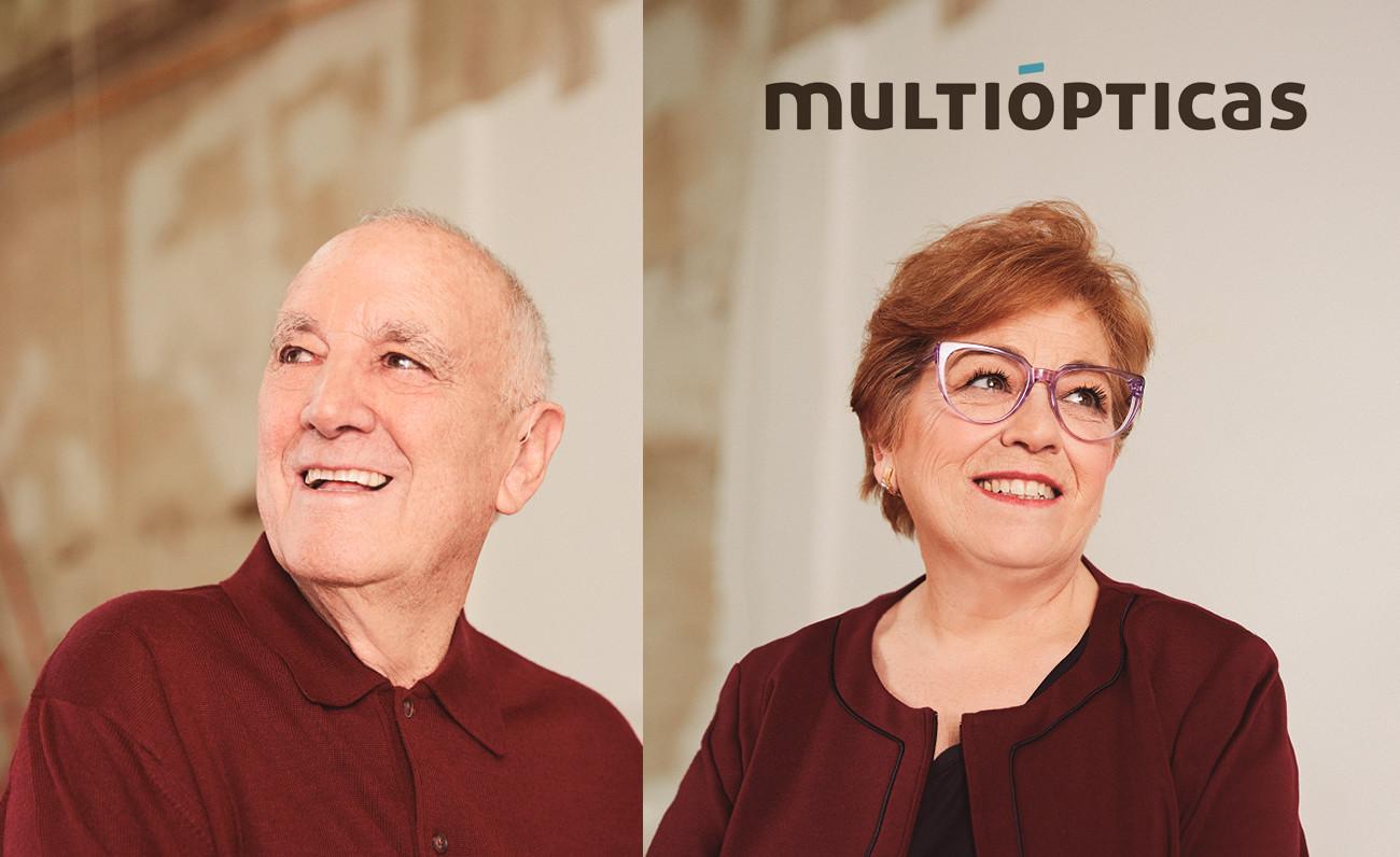 multiopticas-GA