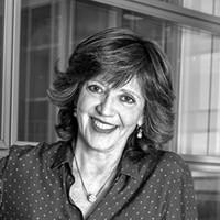 Lidia-Rossello-GA
