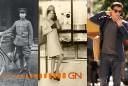 portada-aniversario-GN-GA