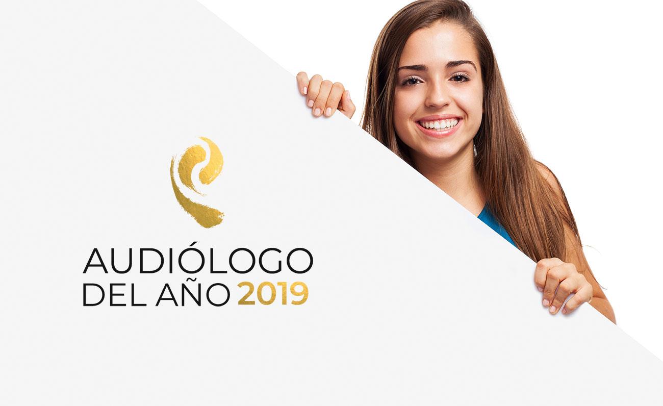 portada-audiologo-de-ano-2019-GA