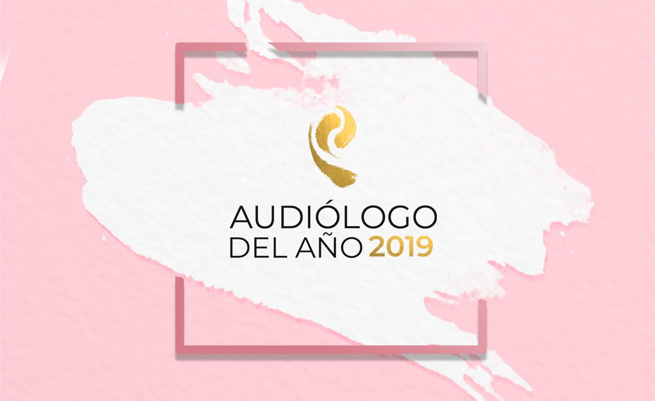 audiologo-2019-GA