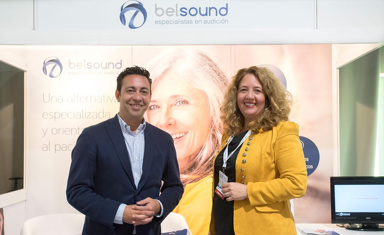 belsound-2-GA