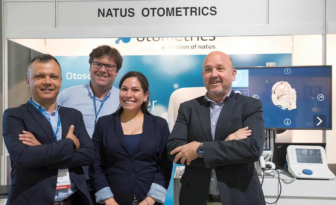 equipo-otometrics