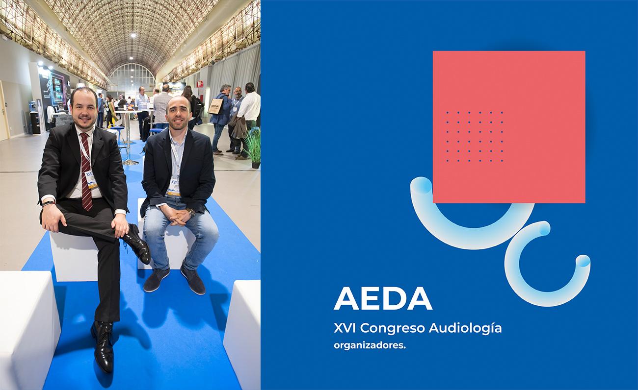 portada-organizadores-AEDA-GA