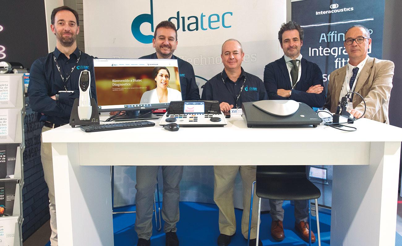equipo-daitec-aeda-2019-GA