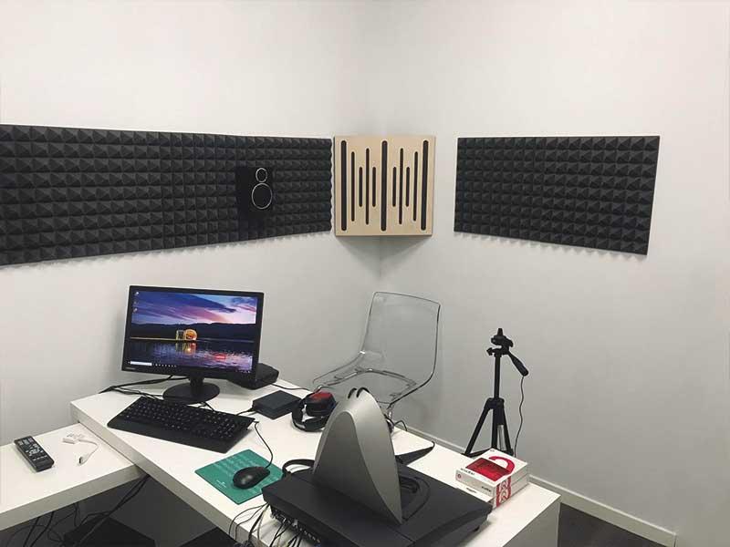 2-centro-audires