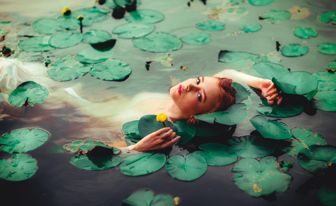 verano-y-oido-de-nadador-GA