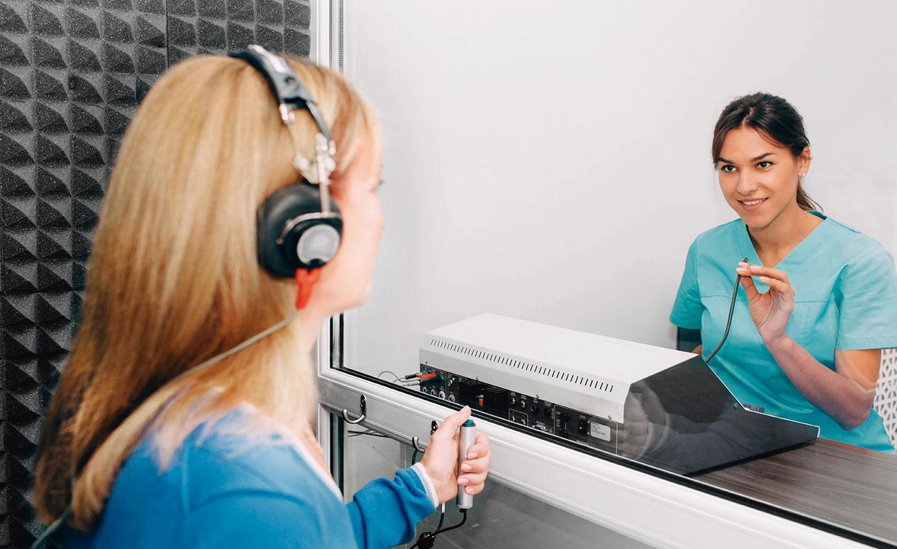 audiometria-GA