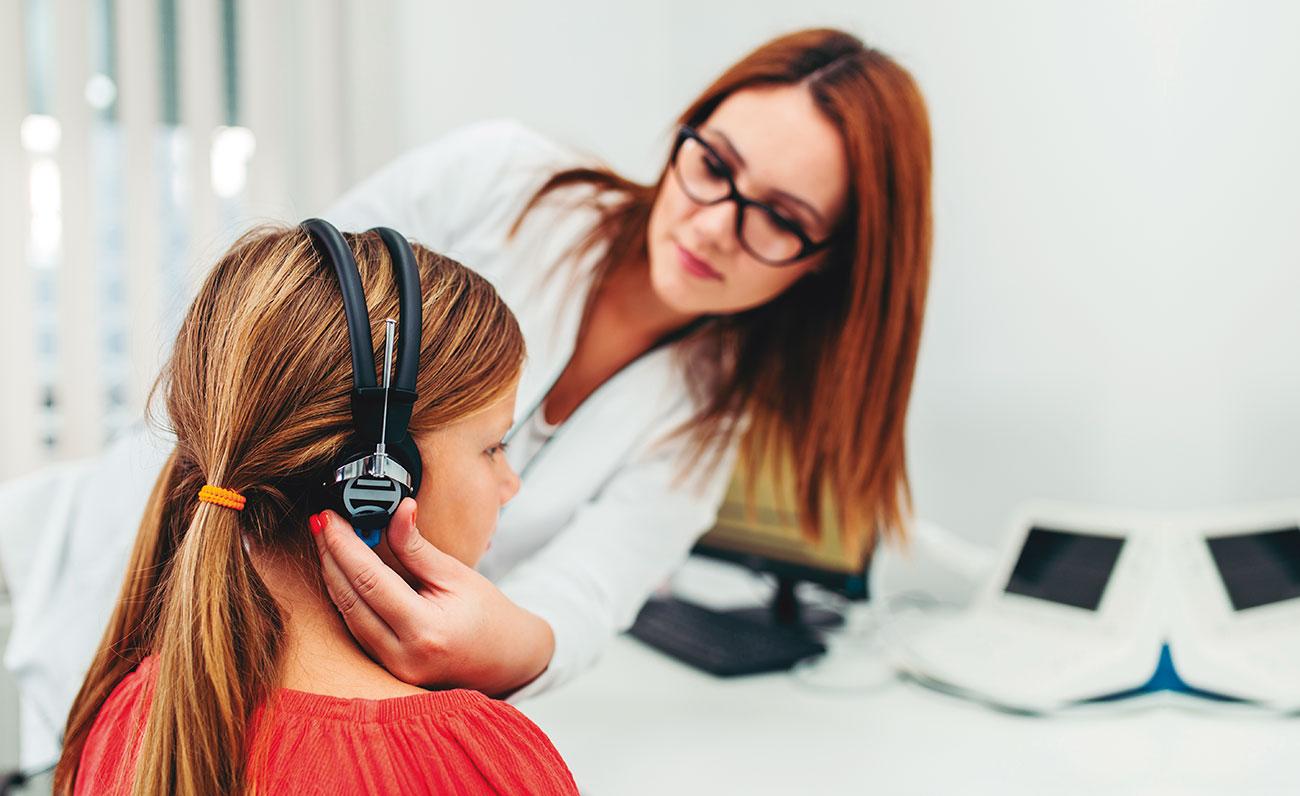 portada-audiologia-pediatrica
