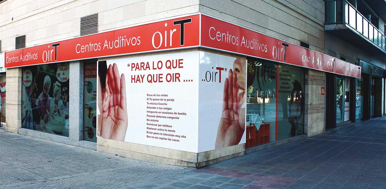 OirT2